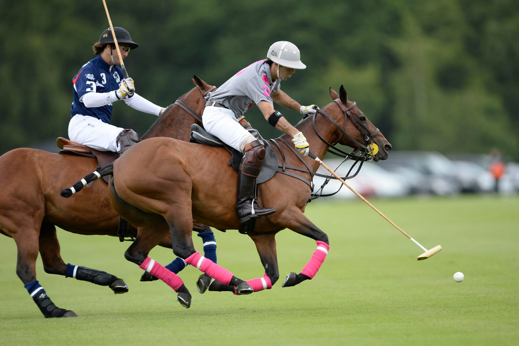 Queens polo cup tournament england 2013 polo magazine images of polo talandra les lions 1
