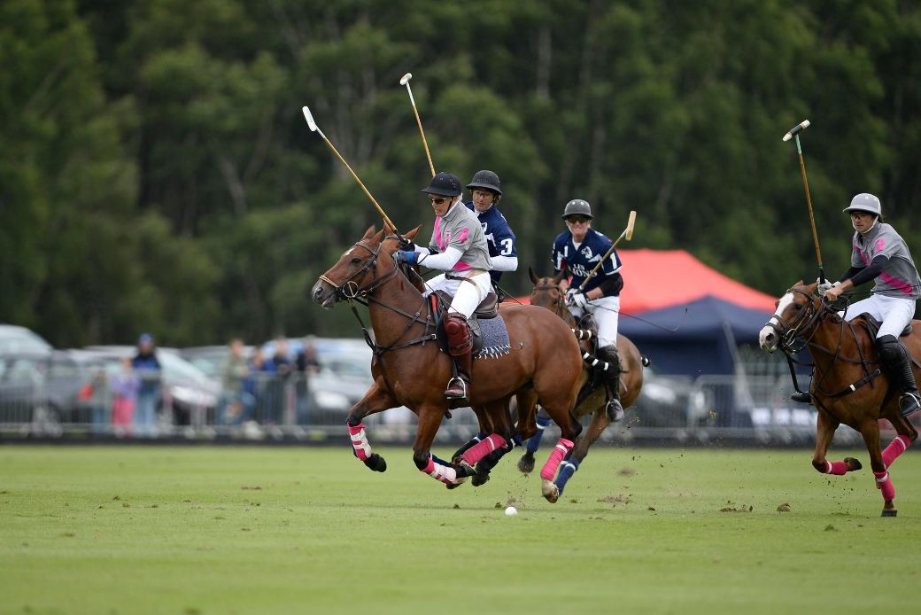 Queens polo cup tournament england 2013 polo magazine images of polo talandra les lions 6