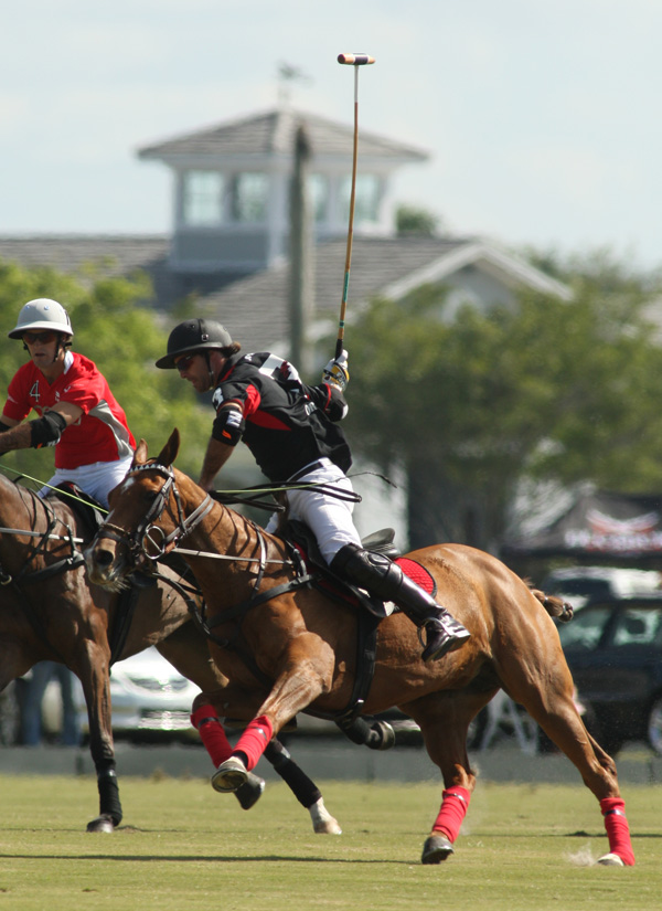 polomagazinepachecoPhotos-Bobby Barry Cup Orchard Hill Audipoloteam 3